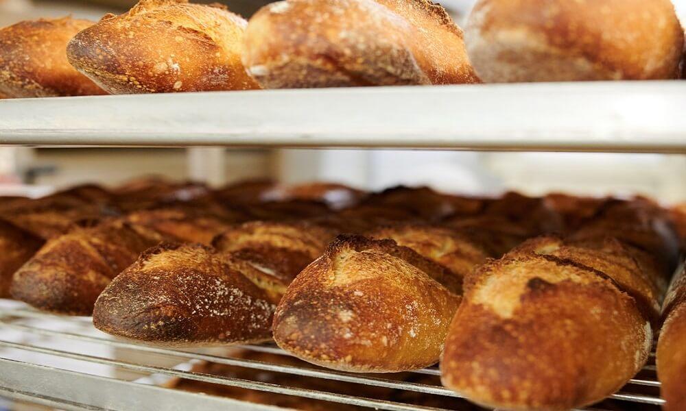 yıllara göre ekmek fiyatları