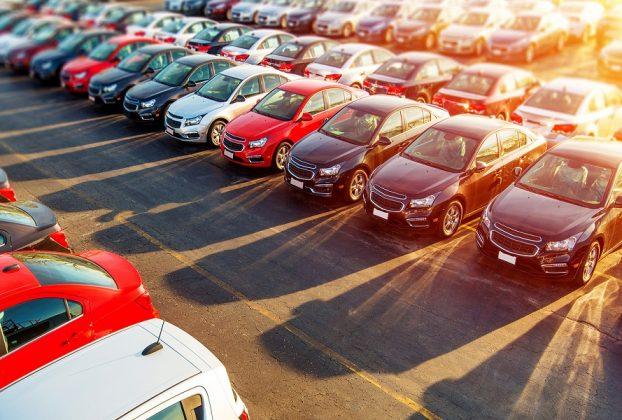 Yıllara göre araç satış fiyatları