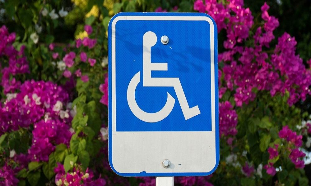 Yıllara Göre Engelli Birey İstatistikleri